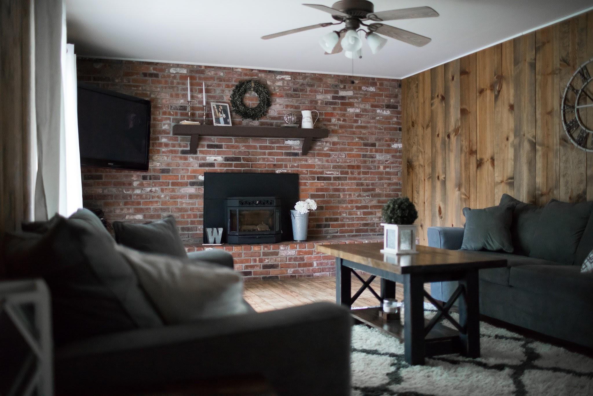 Weaver's House-0066 copy.jpg